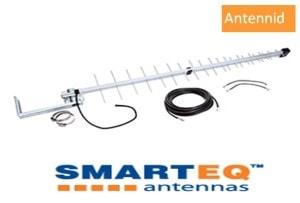 smarteq logo