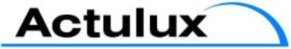 actulux