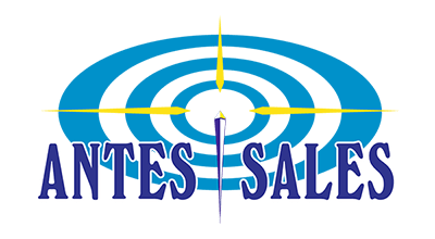 antes sales logo-web, AS-logo_wide, antennit