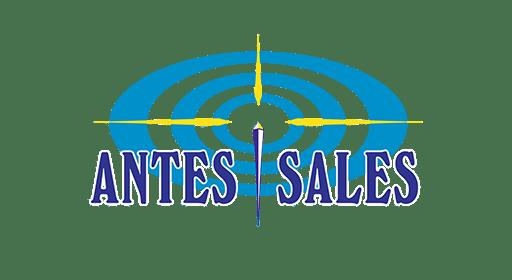 Antes Sales OÜ